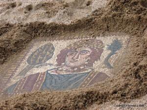 Foto 3 cultura romana